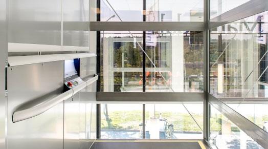 ascensores para casas